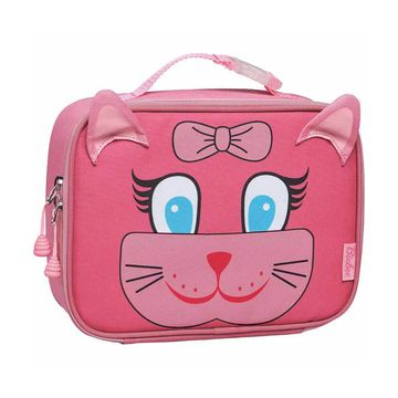 kitty-lunchbox-780-304024_1