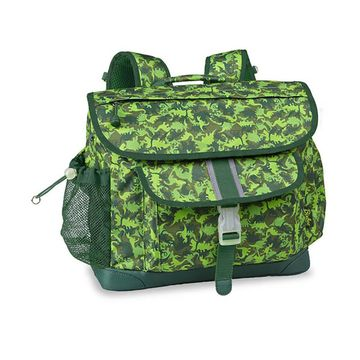 dino-camo-backpack-780-306002_1