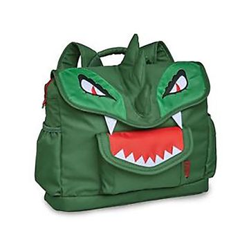dino-pack-backpack-780-305007_1