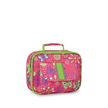 butterfly-garden-lunchbox-780-308003_1