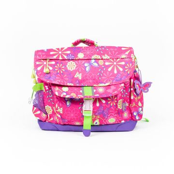 butterfly-garden-backpack-780-308002_1