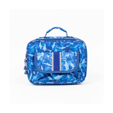 shark-camo-lunchbox-780-307003_1