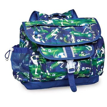 soccer-star-blue-backpack-780-314002_1