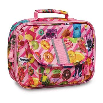 funtastical-lunchbox-780-315003_1