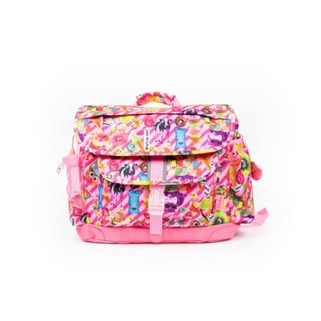 funtastical-backpack-780-315002_1