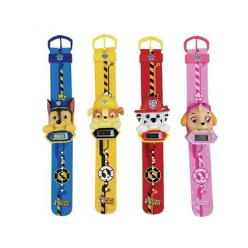 paw-patrol-character-watches-4-723-1512039_1