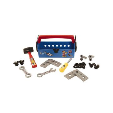 mickey-roadster-racers-tool-box-723-38045_1