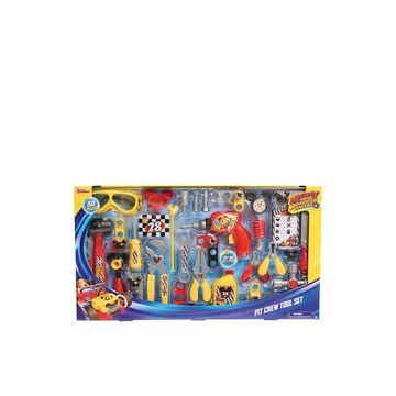 mickey-roadster-racers-tool-set-723-38055_1