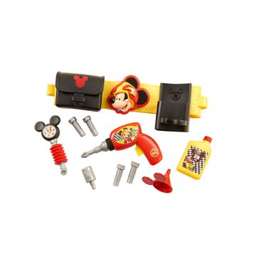 mickey-roadster-racers-toolbelt-a-723-38260_1