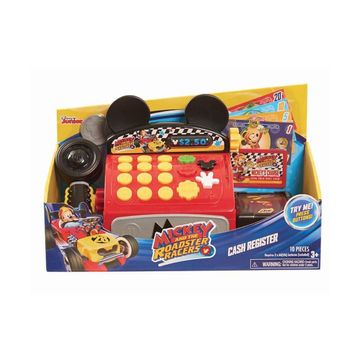 mickey-cash-register-723-38235_1