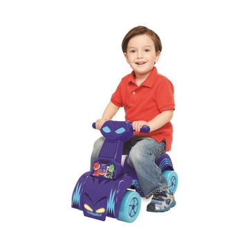 pj-masks-catboy-cat-car-push-723-55607_1