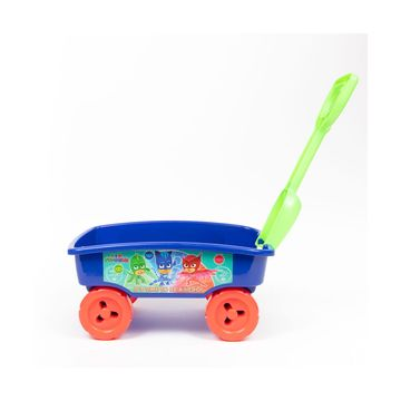 pj-masks-shovel-wagon-723-55612_1