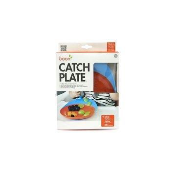 catch-plate-with-spill-catcher-002-b262mp3_1
