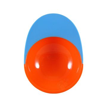 catch-bowl-blue-orange-gbl-002-b260_1