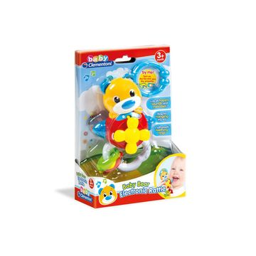 baby-bear-electronic-rattle-649-17182_1