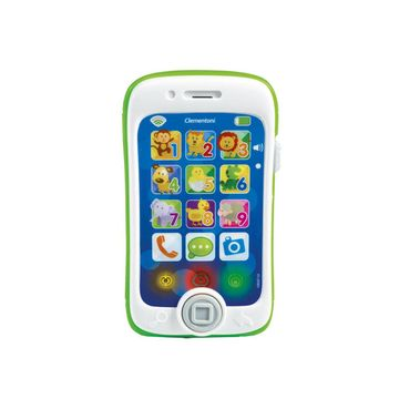 smartphone-touch-play-649-17223_1