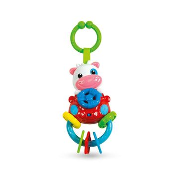 baby-cow-electronic-rettle-649-17183_1