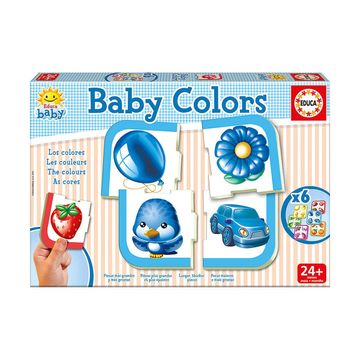 baby-colors-020-15861_1