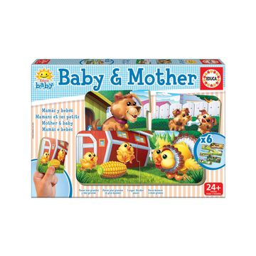 baby--26-mother-020-16845_1