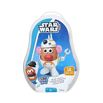 mph-star-wars-bb8-container-035-c0050_1