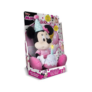 minnie-happy-birthday-589-184572_1