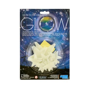 glow-in-the-dark-stars-glowing-imaginations-600015474_1