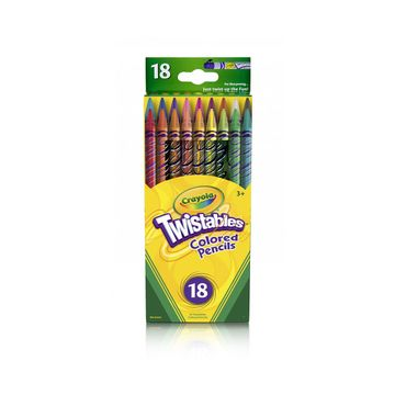 twist-colored-pencils-600009530_1
