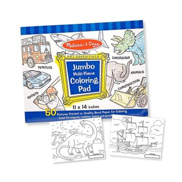 jumbo-coloring-pad-blue-600004641_1