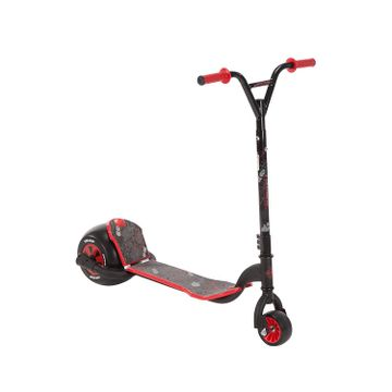 tailwhip-drift-scooter-257-28775y_1