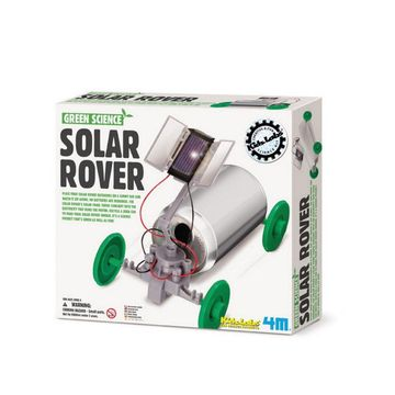 kidz-labs-green-science-solar-rover-600015467_1