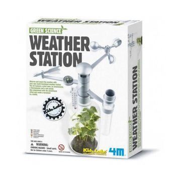 kidz-labs-green-science-weather-station-600015464_1