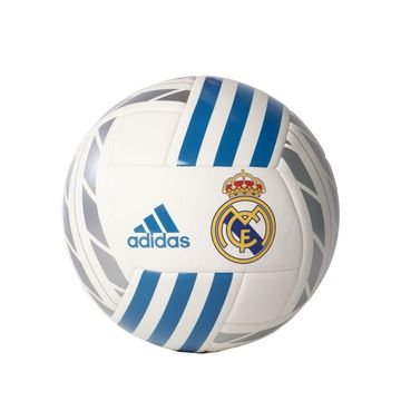 balon-real-madrid-684-bq1397_1