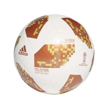 world-cup-glide-blanco-y-dorado-684-ce8099_1