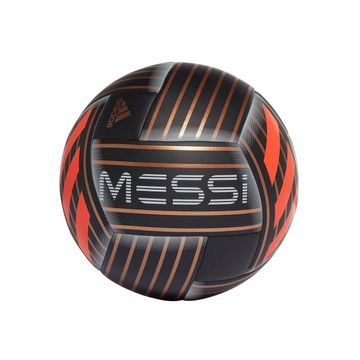 messi-q1-training-ball-684-cf1279_1