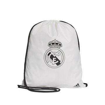 gymbag-real-madrid-684-cy5608_1