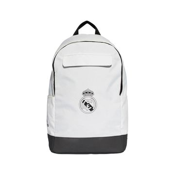 backpack-real-madrid-684-cy5597_1