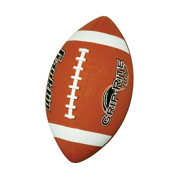 jr-rubber-football-boxed-213-11327_1