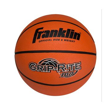 grip-rit-basketball-213-7107_1