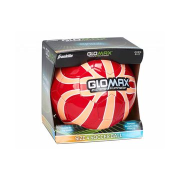 glomax-size-soccer-ball-213-11958_1