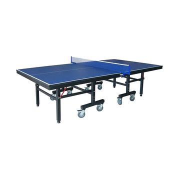 9-table-tennis-2-pc-486-95920_1