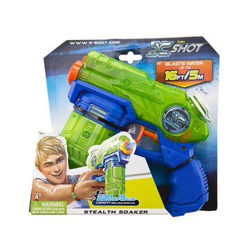 water-stealth-small-gun-box-723-1226_1