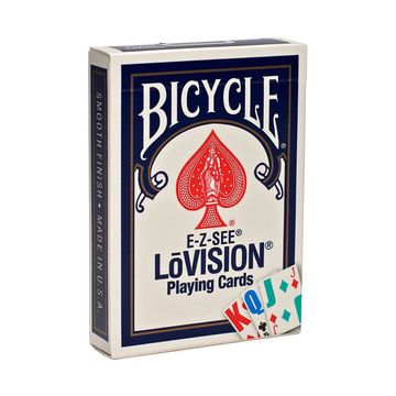 bicycle-lo-vision-583-1001017_1