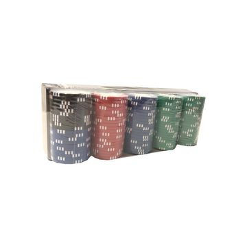 bicycle-8-colour-chips-583-1006305_1