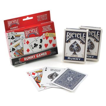bicycle-rummy-games-583-1023143_1