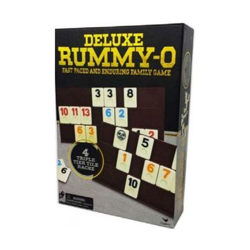 classic-rummy-in-black--26-gold-723-6035367_1