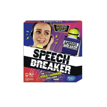 speech-breaker-035-e1844_1
