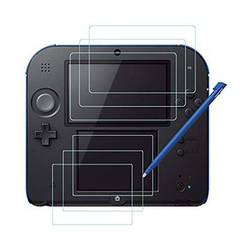 nintendo-2ds-acc-screen-protector-174-dg2ds-4271_1