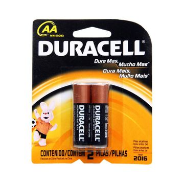 duracell-aa-600000488_1