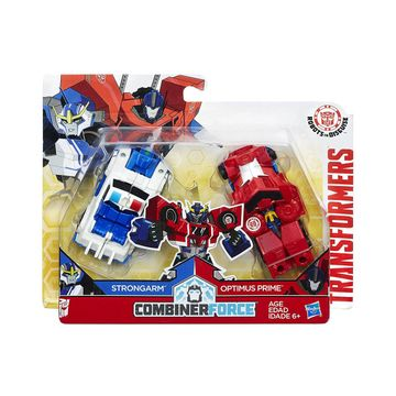 rid-quick-combiners-035-c0628_1