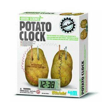 green-science-potato-clock-045-03275_1